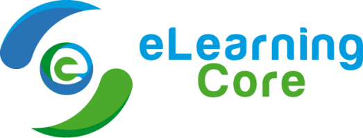 eLearningCore Education Center